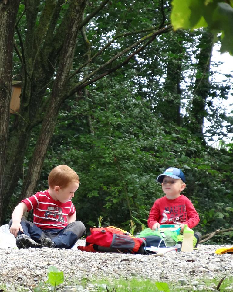 natur kindergarten schwabhausen