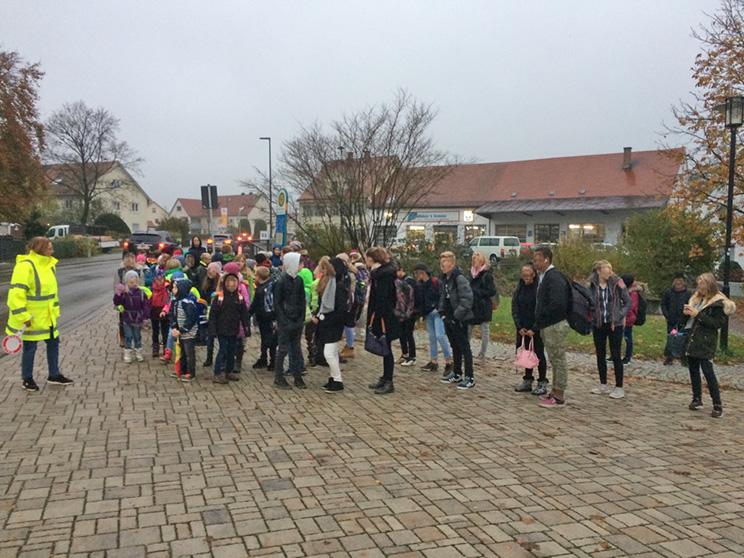 loderer markt indersdorf